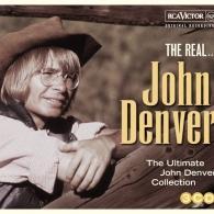 John Denver (Джон Денвер): The Real...John Denver