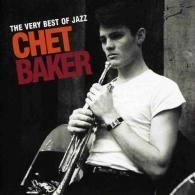 Chet Baker (Чет Бейкер): Best Of Jazz