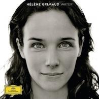 Helene Grimaud (Элен Гримо): Water