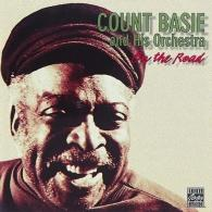 Count Basie (Каунт Бэйси): On The Road