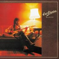 Eric Clapton (Эрик Клэптон): Backless