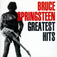 Bruce Springsteen (Брюс Спрингстин): Greatest Hits