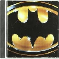 Prince (Принц): Batman