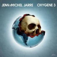 Jean-Michel Jarre (Жан-Мишель Жарр): Oxygene 3