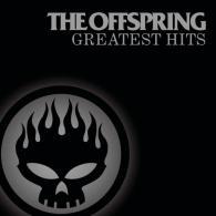 The Offspring (Зе Оффспринг): Greatest Hits