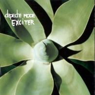 Depeche Mode (Депеш Мод): Exciter