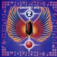 Journey: Greatest Hits 2