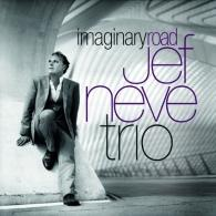 Jef Neve Trio: Imaginary Road