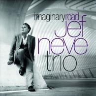 Jef Neve Trio: Imaginary Road