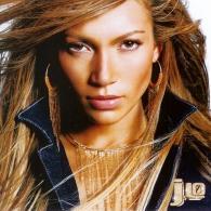 Jennifer Lopez (Дженнифер Лопес): J.Lo