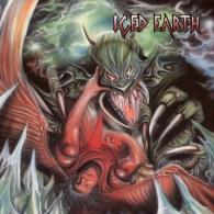 Iced Earth (Айсед Ерс): Iced Earth