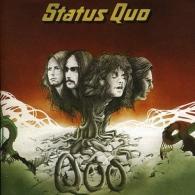 Status Quo (Статус Кво): Quo