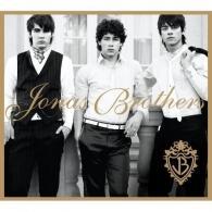 Jonas Brothers (ДжонасБразерс): Jonas Brothers