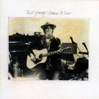 Neil Young (Нил Янг): Comes A Time