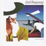 Bad Company (Бад Компани): Desolation Angels