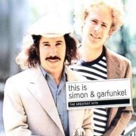 Simon & Garfunkel (Симон И Гарфункель): This Is