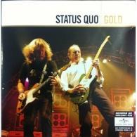 Status Quo (Статус Кво): Gold