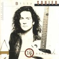 Billy Squier (Билли Сквайер): The Best Of