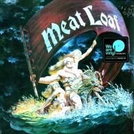 Meat Loaf (Мит Лоуф): Dead Ringer