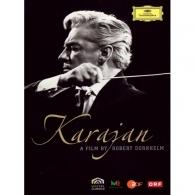 Herbert von Karajan (Герберт фон Караян): Documentary