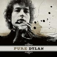 Bob Dylan (Боб Дилан): Pure Dylan. An Intimate Look At Bob Dylan
