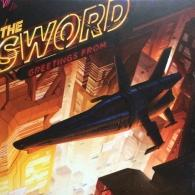 The Sword (Зе Сворд): Greetings From...