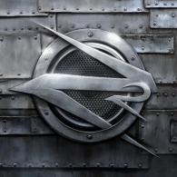 Devin Townsend Project (Девин Таунсенд): Z2