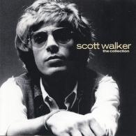 Scott Walker (Cкотт Уокер): The Collection