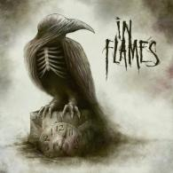 In Flames (Ин Флеймс): Sounds Of A Playground Fading