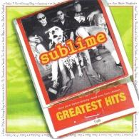 Sublime: Sublime Greatest Hits