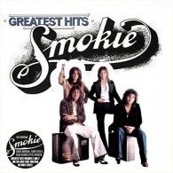 Smokie (Смоки): Greatest Hits