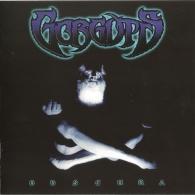 Gorguts (Горгутс): Obscura