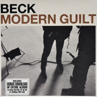 Beck (Бек): Modern Guilt