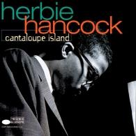Herbie Hancock (Херби Хэнкок): Cantaloupe Island