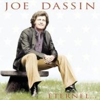 Joe Dassin (Джо Дассен): Joe Dassin Eternel…