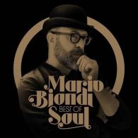 Mario Biondi (Марио Бионди): Best Of Soul