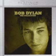 Bob Dylan (Боб Дилан): The Collection
