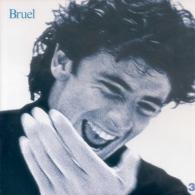 Patrick Bruel (Патрик Брюэль): Bruel