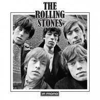 The Rolling Stones (Роллинг Стоунз): The Rolling Stones In Mono