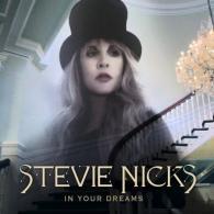 Stevie Nicks (Стиви Никс): In Your Dreams