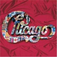 Chicago (Чикаго): The Heart Of Chicago