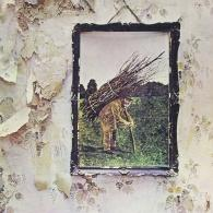 Led Zeppelin: Led Zeppelin IV