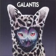 Galantis (Галантис): Pharmacy