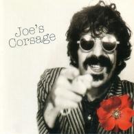 Frank Zappa (Фрэнк Заппа): Joe's Corsage