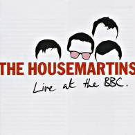 The Housemartins: The Housemartins - Live At The BBC