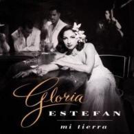 Gloria Estefan (Глория Эстефан): Mi Tierra