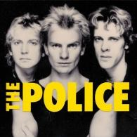 The Police (Зе Полис): The Police