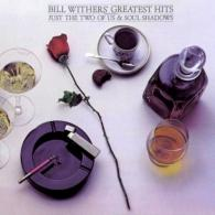 Bill Withers (Билл Уизерс): Withers' G.H.
