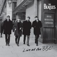 The Beatles (Битлз): Live At The BBC