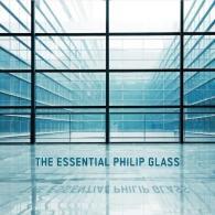 Philip Glass (Филип Гласс): Best Of Philip Glass